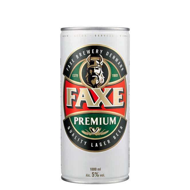 cerveja-faxe-premium-1000ml