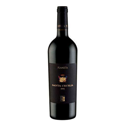 Vinho Planeta Santa Cecilia IGT 750ml