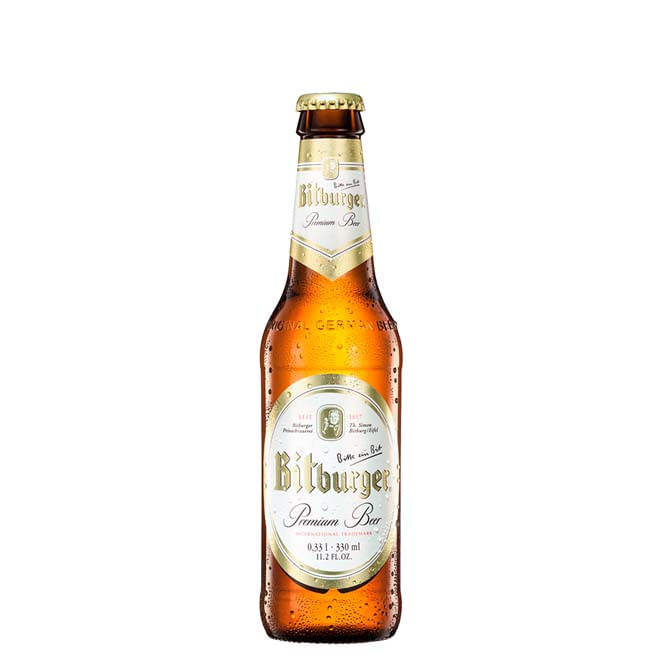 cerveja-pilsen-bitburger-gf-330ml