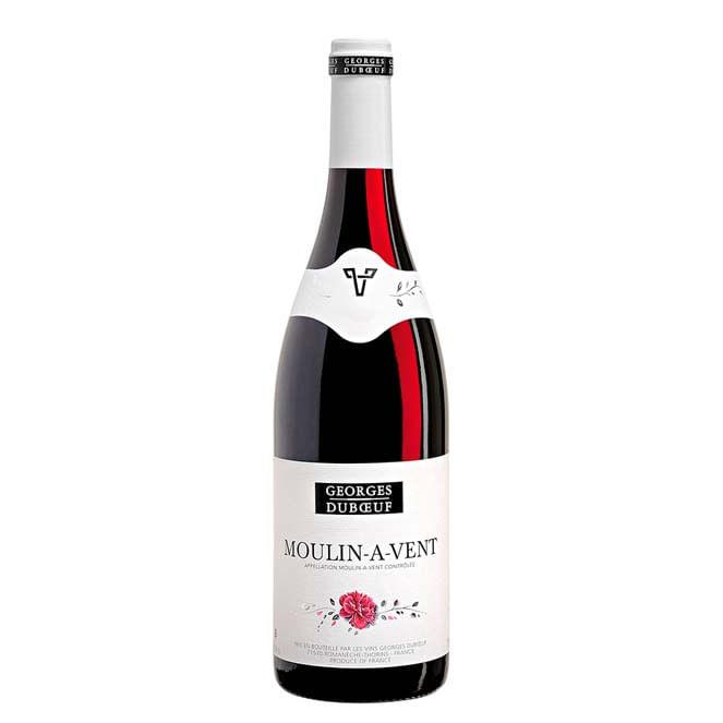 vinho-georges-duboeuf-moulin-a-vent-750ml