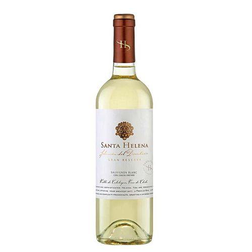 Vinho Seleccion Del Directorio Gran Reserva Chardonnay 750ml