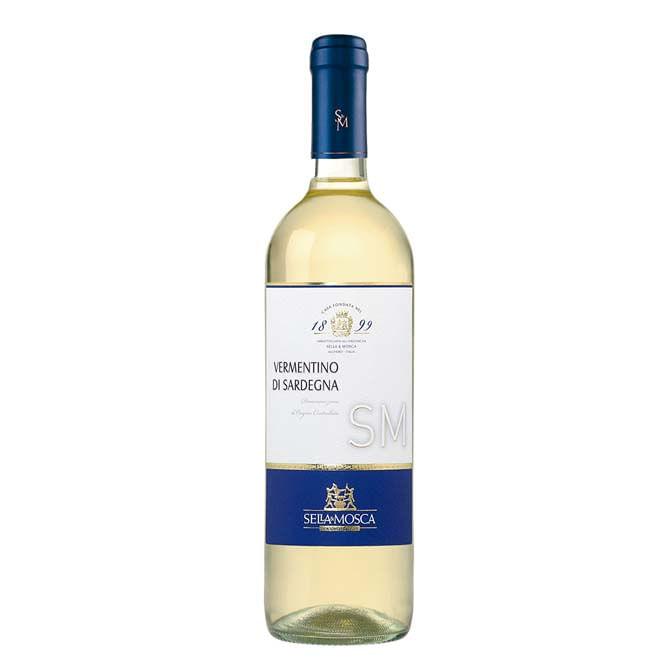 vinho-vermentino-di-sardegna-doc-750ml