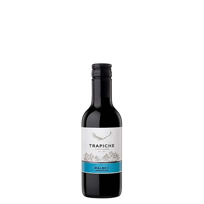 vinho-trapiche-vineyards-malbec-187ml