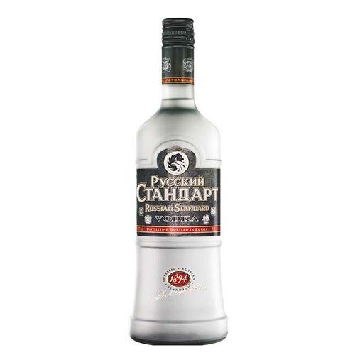 Vodka Russian Standard 1000ml