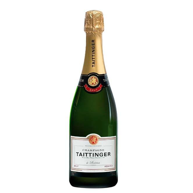 champagne-taittinger-brut-reserve-750ml