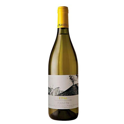 Vinho Planeta Etna Bianco DOC 750ml