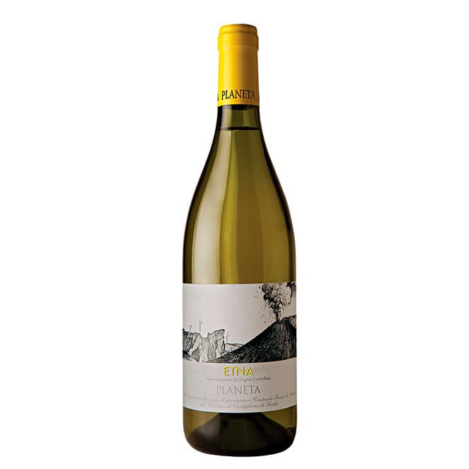 vinho-planeta-etna-bianco-doc-750ml