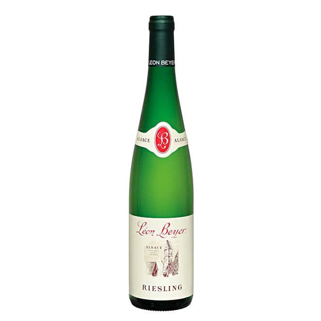 vinho-leon-beyer-riesling-750ml