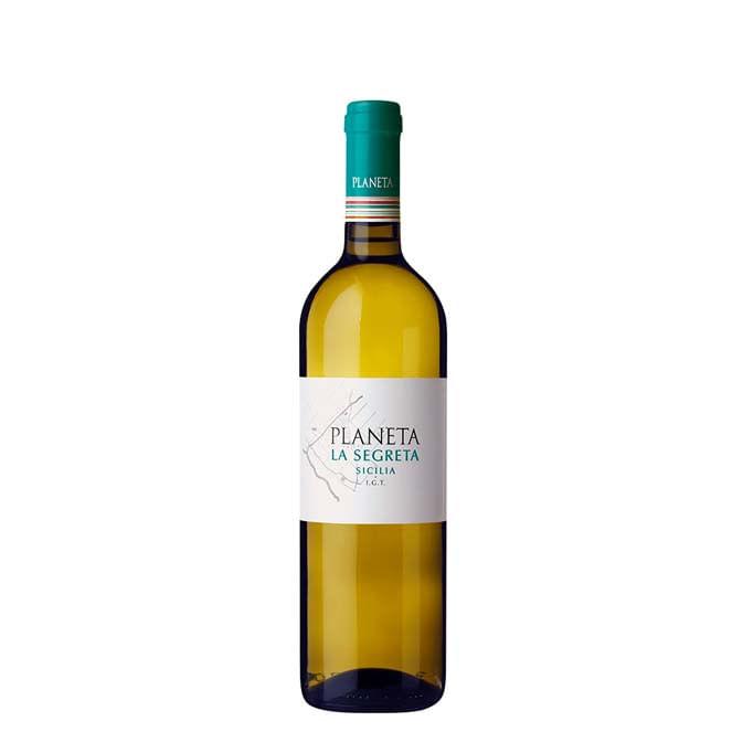 vinho-planeta-la-segreta-bianco-doc-375ml