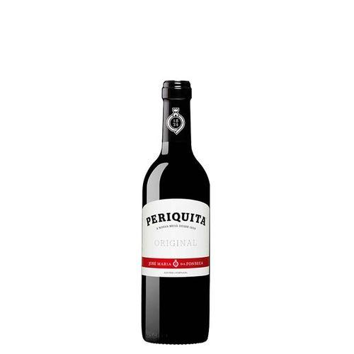 Vinho Periquita Original 375ml