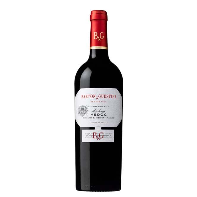 vinho-barton-e-guestier-passeport-medoc-750ml