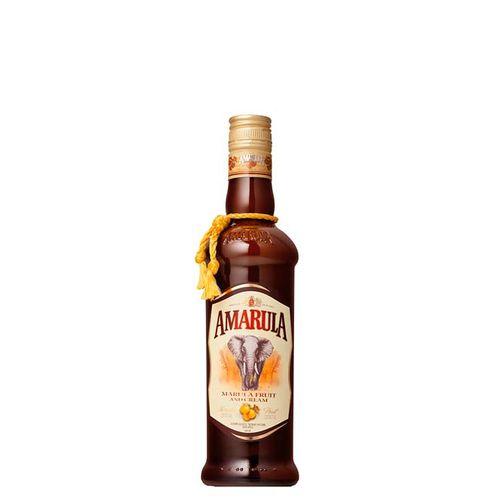 Licor Amarula Cream 375ml