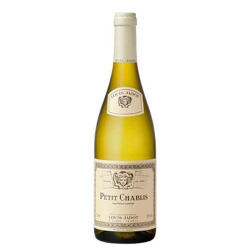 Vinho Louis Jadot Petit Chablis 750ml