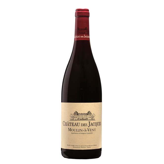 vinho-louis-moulin-a-vent-chateau-des-jacques-750ml