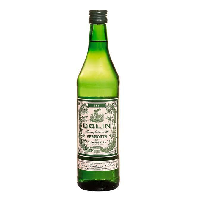 vermouth-dolin-dry-750ml