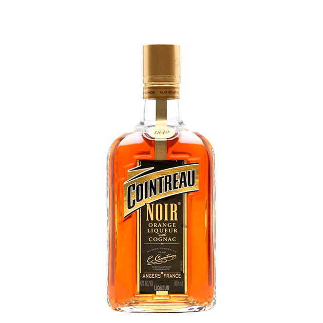 licor-cointreau-noir-700ml