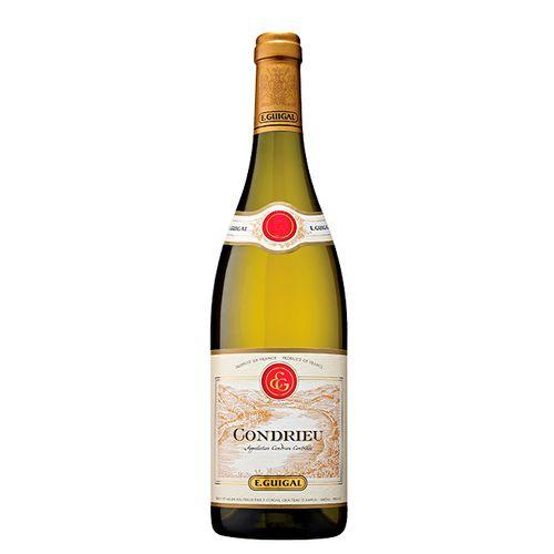 Vinho E.Guigal Condrieu 750ml