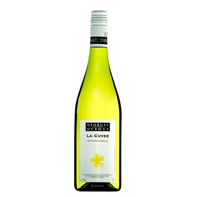 Vinho-Georges-Duboeuf-La-Cuvee-750-ml