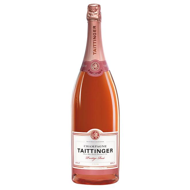 champ-taittinger-prestige-rose-jeroboam-3000-ml