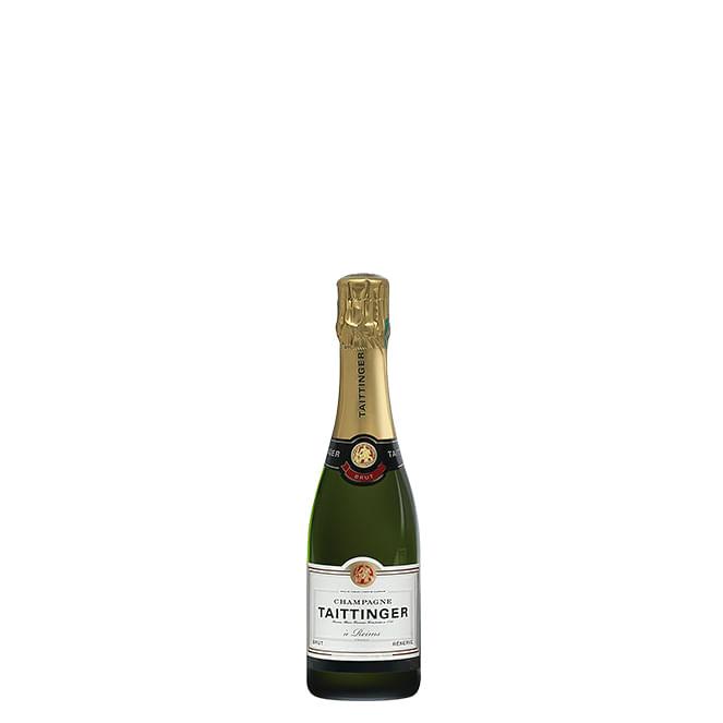 champagne-taittinger-brut-reserve-750-ml