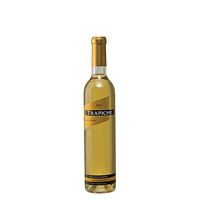 vinho-trapiche-chardonnay-tardio-500-ml