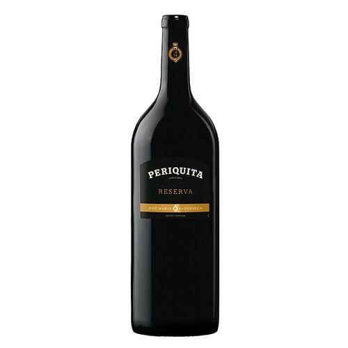 Vinho Periquita Reserva 1,5 L