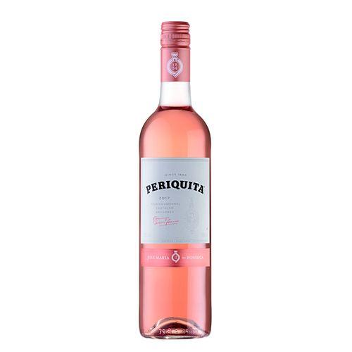 Vinho Periquita Rose 750ml