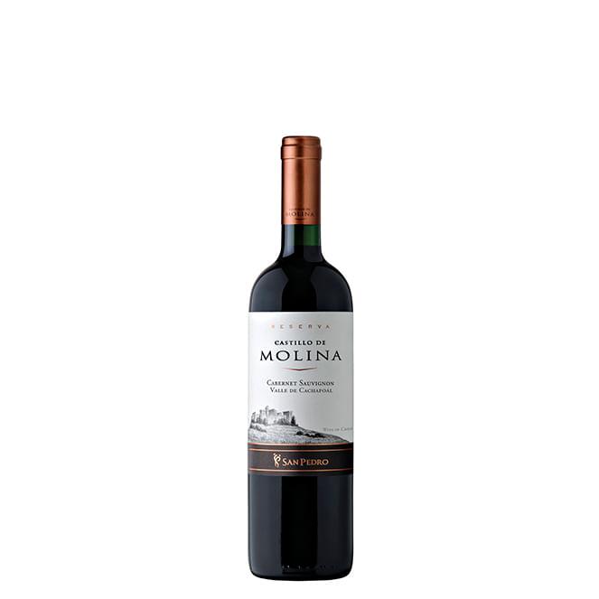 vinho-tinto-castillo-de-molina-reserva-cab-sauv-375ml