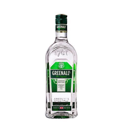 Gin Greenalls The Original Londen Dry 700ml