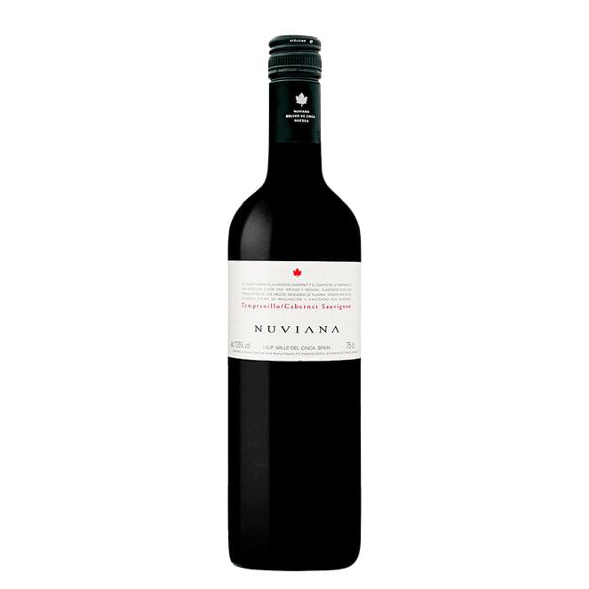 vinho-tinto-nuviana-tempranillo-cab-sauv-gf-750ml
