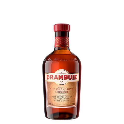 Licor Drambuie Gf 750ml