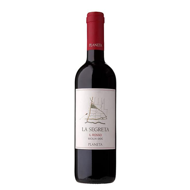 vinho-planeta-la-segreta-rosso-750ml