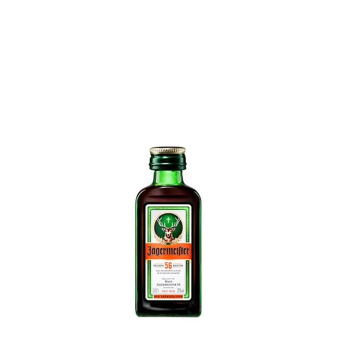 licor-jagermeister-gf-20ml