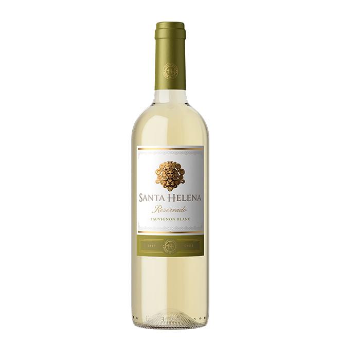 vinho-canta-helena-reservado-sauvignon-blanc-750ml