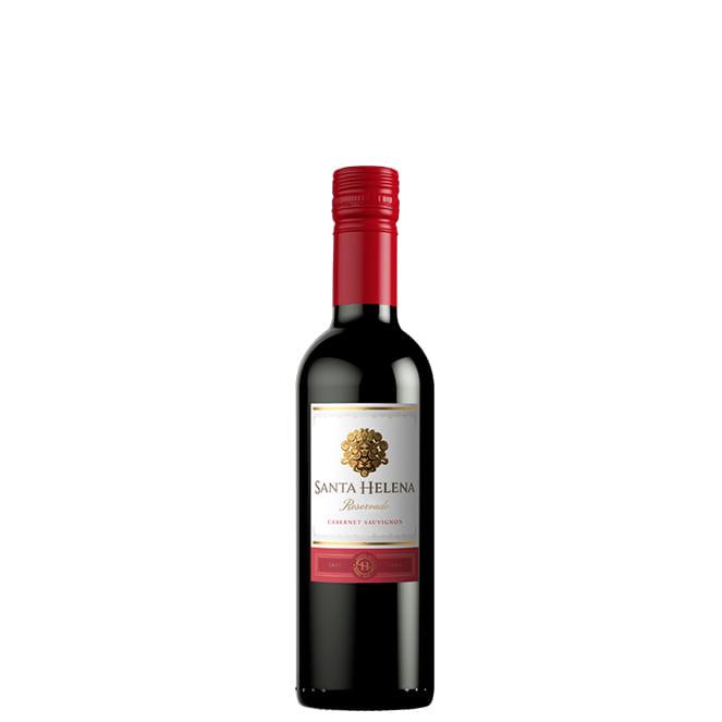 vinho-canta-helena-reservado-cabernet-sauvignon-375ml