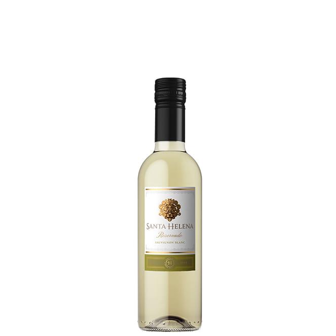 vinho-canta-helena-reservado-sauvignon-blanc-375ml