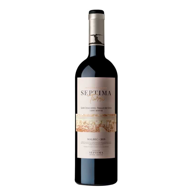 vinho-tierra-chacayes-1200-msnm-750ml