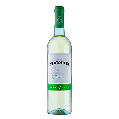 Vinho Periquita Branco 750ml