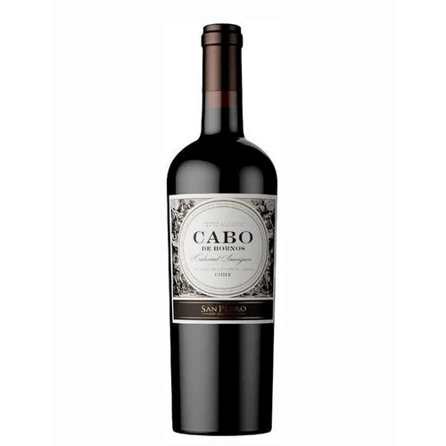 Vinho Cabo de Hornos 750ml