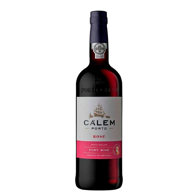 vinho-porto-calem-rose-750ml.jpg