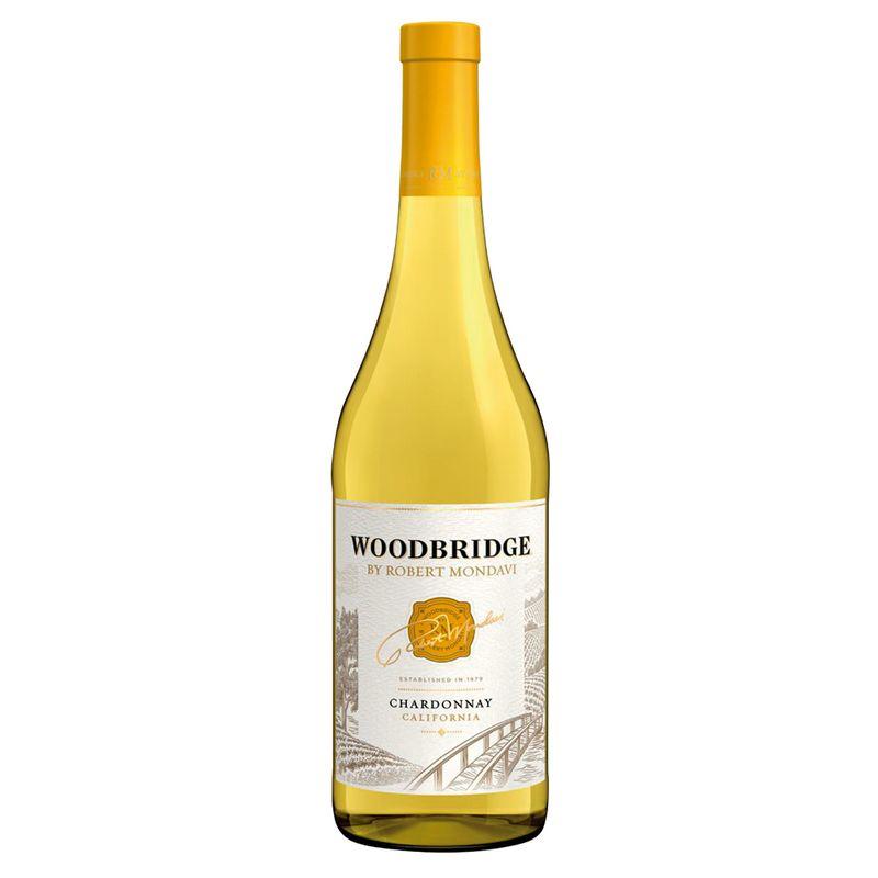 vinho-robert-mondavi-woodbridge-chardonnay-750ml.jpg