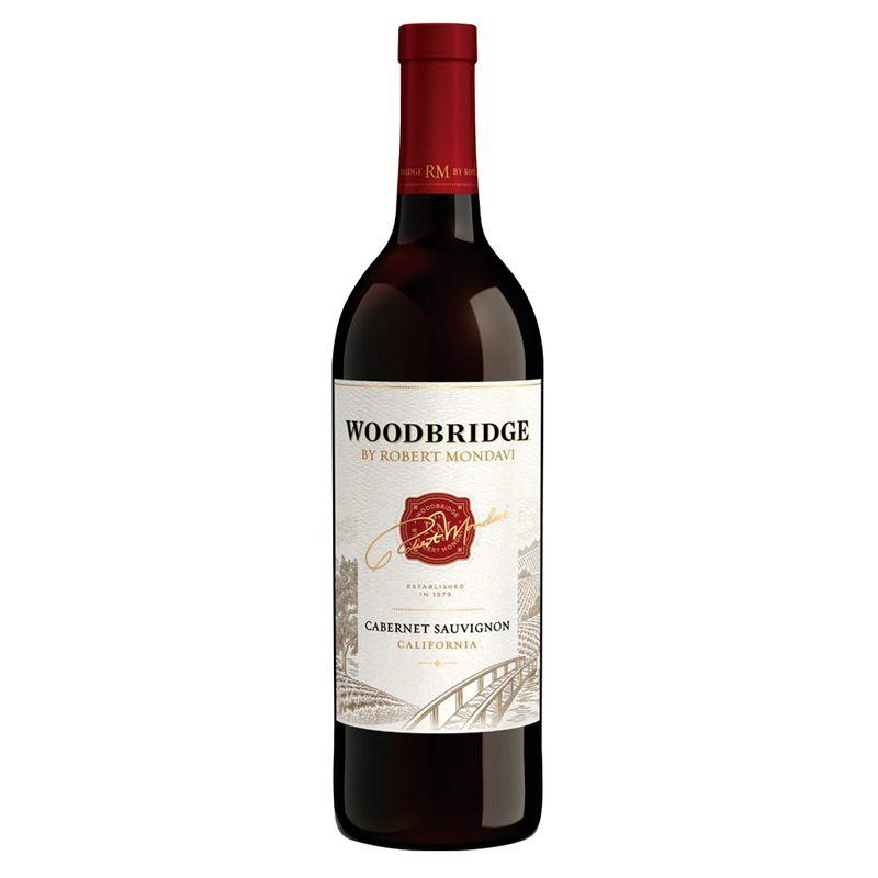 vinho-robert-mondavi-woodbridge-cabernet-sauvignon-750ml.jpg