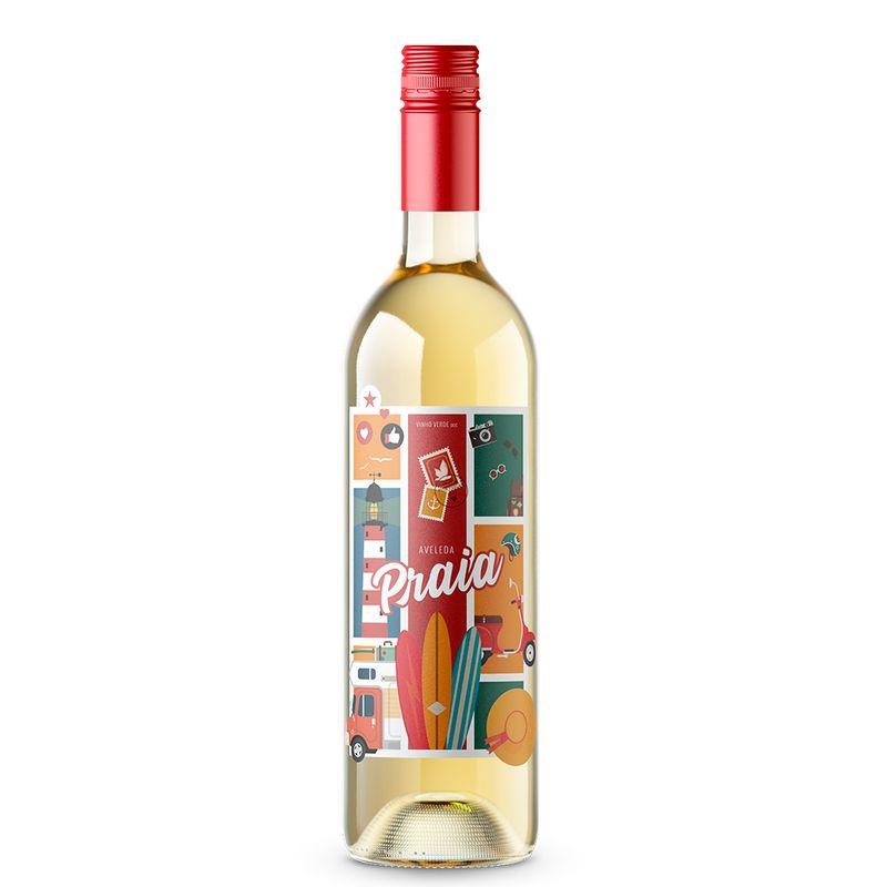 vinho-branco-aveleda-praia-750ml.jpg