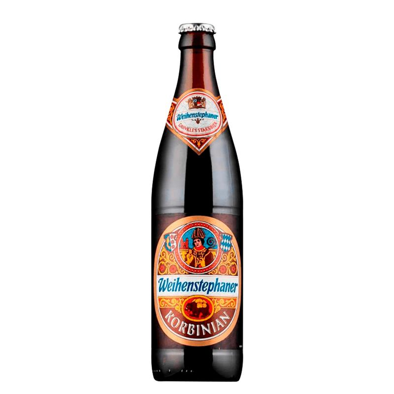 cerveja-weihenstephaner-korbinian-500ml.png