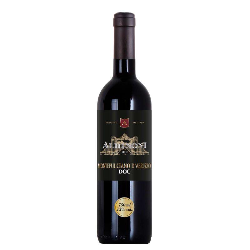 vinho-albinoni-montepulciano-dabruzzo-doc-750ml