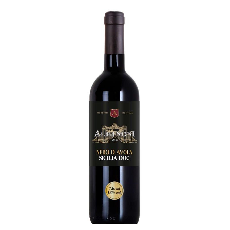 vinho-albinoni-nero-davola-sicilia-doc-750ml