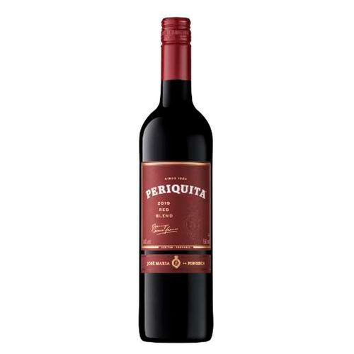 Vinho Periquita Red Blend 750ml