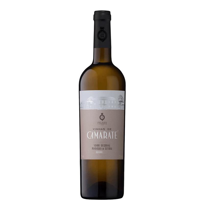 vinho-vinhas-de-camarate-peninsula-de-setubal-branco-750ml