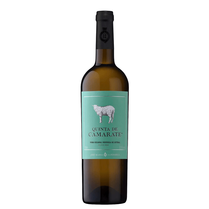 vinho-jmf-quinta-de-camarate-branco-seco-750ml