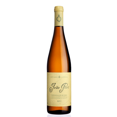 Vinho João Pires 750ml